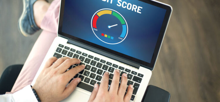 How to Raise Your Credit Score Before Applying for a Loan