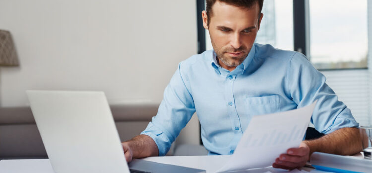 Getting A Loan: What Small Business Should Know